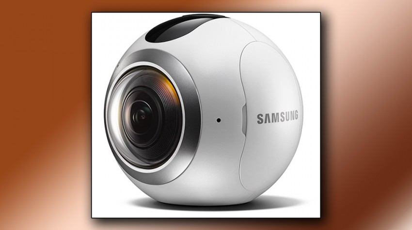 "Trending:Small Business GrowthGoogleMicrosoftHolidaysOctober 18, 2016 Samsung Gear 360 – A ""Virtual Reality"" Camera in the Palm of Your Hand"