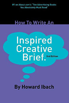 Want to Write an Inspired Creative Brief? Check Out This Handy Guide