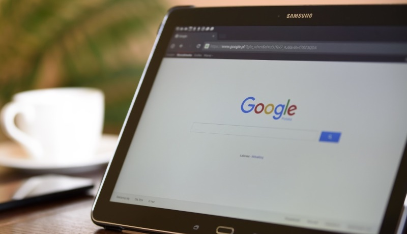 US Government Cuts Cord on Internet Oversight