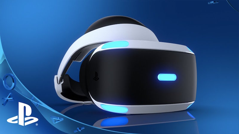 PlayStation VR India Launch to Be 'Confirmed in Due Time'; Public Demos Set for IGX 2016