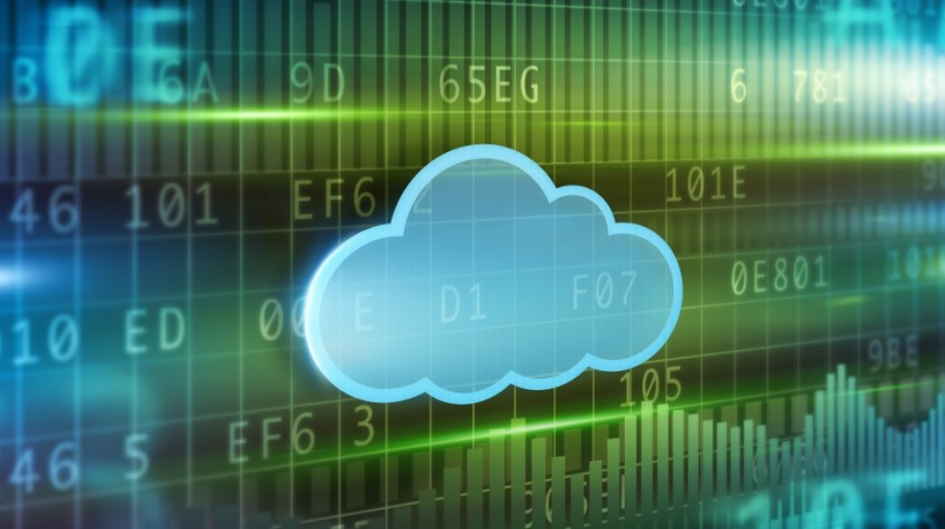 How the Cloud is Reshaping Small Business Productivity