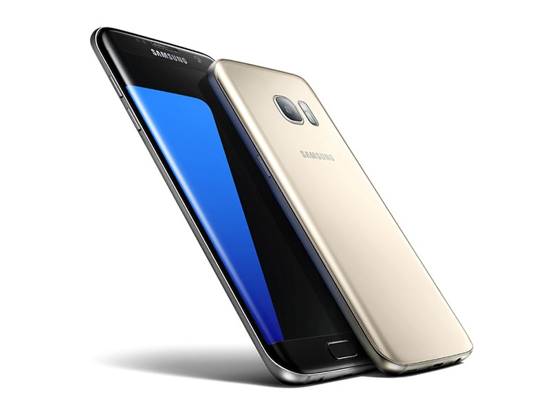Samsung Galaxy S6, Galaxy S7 Users Report Battery Drain Due to Oculus App; Fix Released