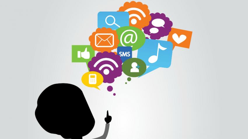45 Creative Social Media Marketing Tips You Don't Hear Every Day