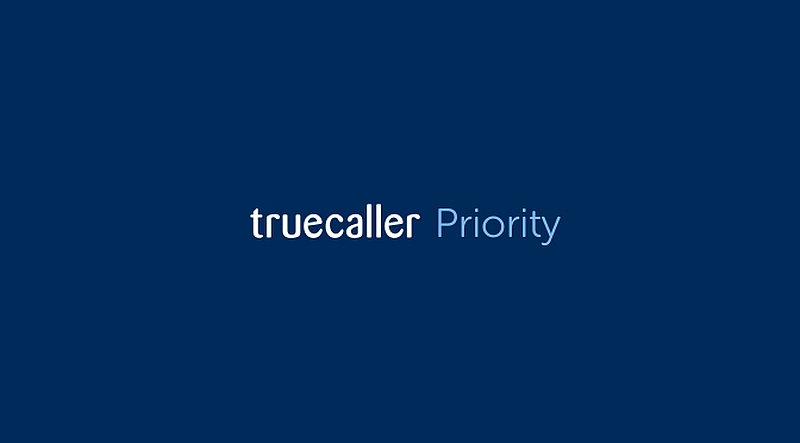Truecaller Priority Aims to Help E-Commerce Firms Complete Their Deliveries