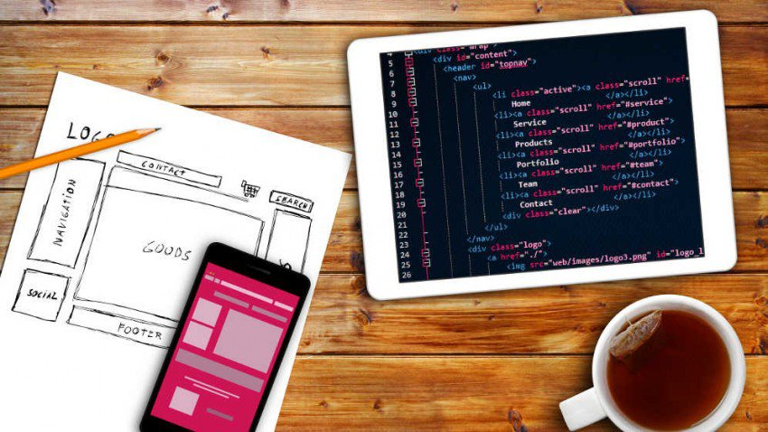 25 Tips When Looking for a Business App Developer Nov 5, 2015 by Annie Pilon In Marketing Tips 7
