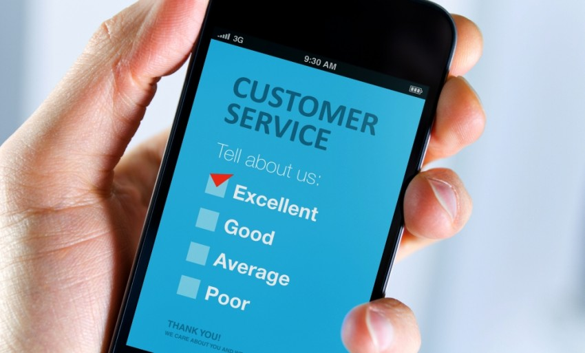How to Encourage Positive Reviews From Customers (Advanced Strategies)