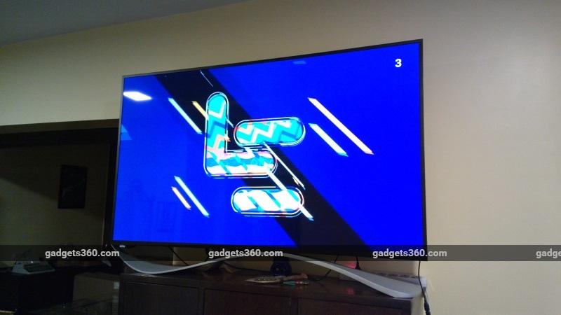 LeEco Super3 X65 4K Smart TV Review