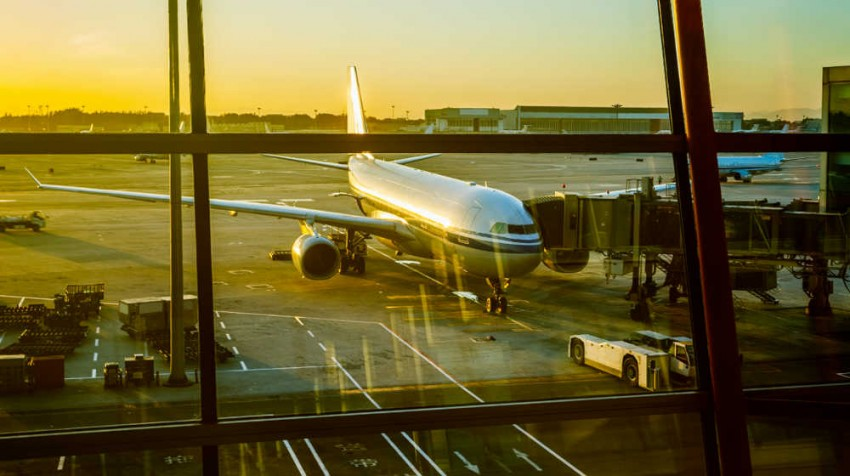 25 Ways to Save Money on Business Travel