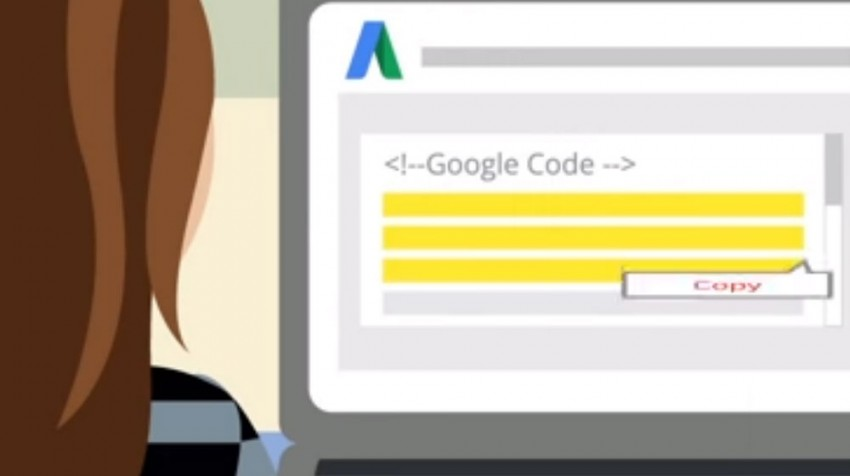 AdWords Smart Goals Gives Good Insights for Novice Campaign Managers