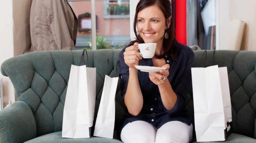 6 Creative Retail Ideas to Boost Customer Experience