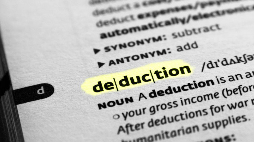 IRS Ups Deduction vs. Depreciation to $2,500 for Computers, Phones