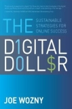 Read Digital Dollar to Get Your Online Strategy in Gear