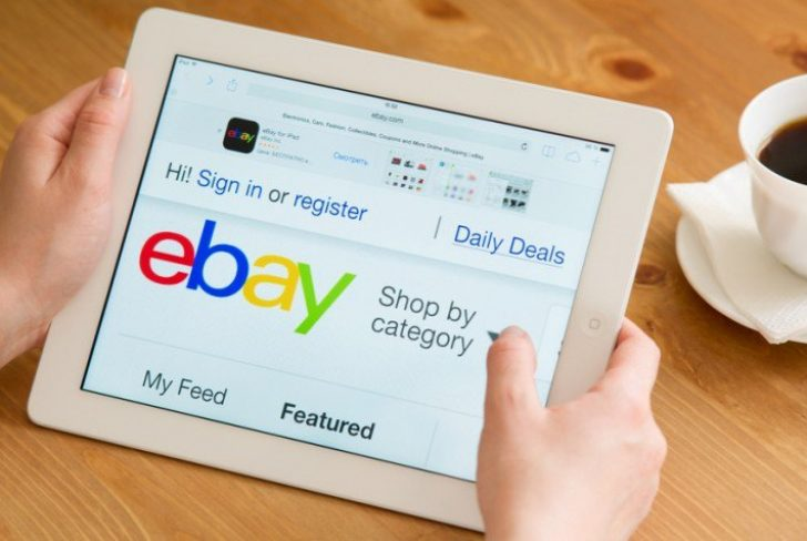 30 eBay Apps To Help You Run Your Business
