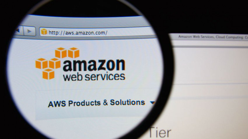 Amazon AWS MarketPlace Puts Desktop Apps in the Cloud
