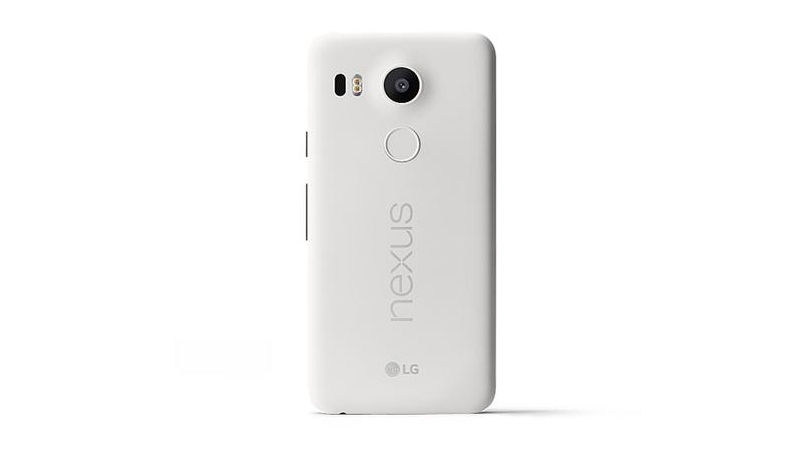 Nexus 5X Users Experiencing Boot Loop Issues Being Offered Full Refund by LG