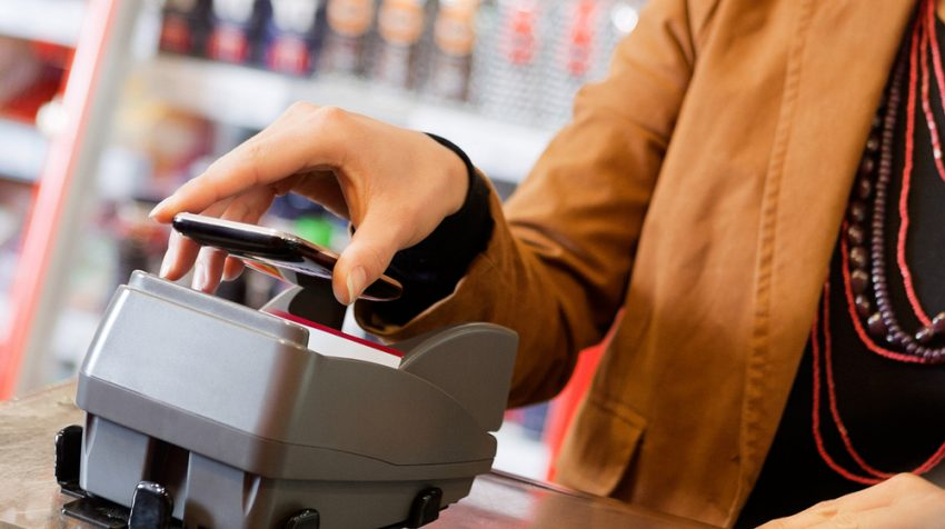 App or Credit? Why Cash May be Replaced by Mobile Payments