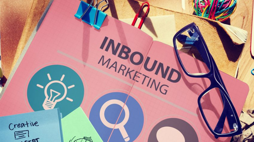 Is Inbound Marketing a Waste Of Time and Money?