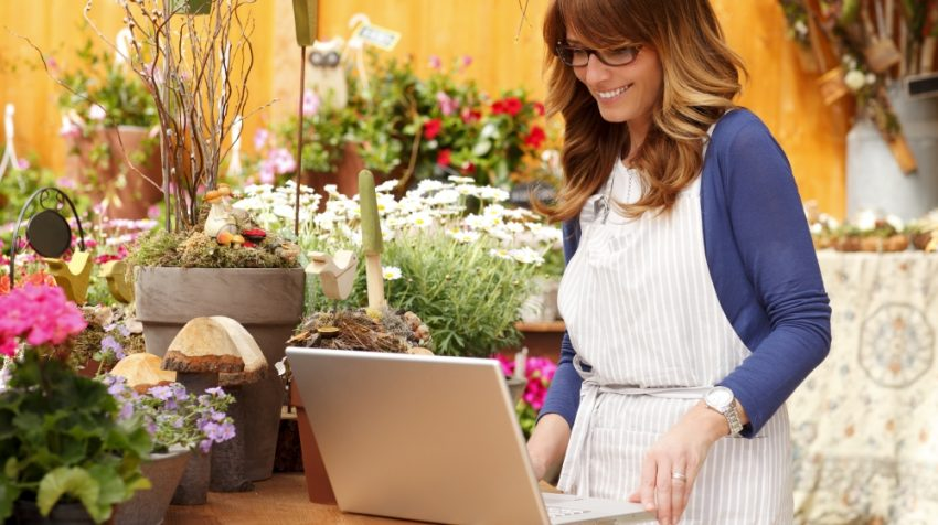 3 Ways to Market Your Local Business Online
