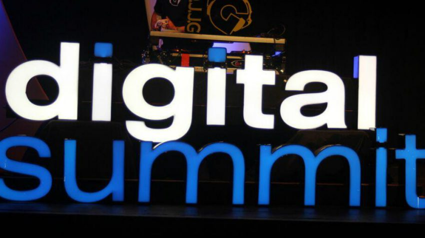 Small Business Market Expo, Digital Summit Coming In May