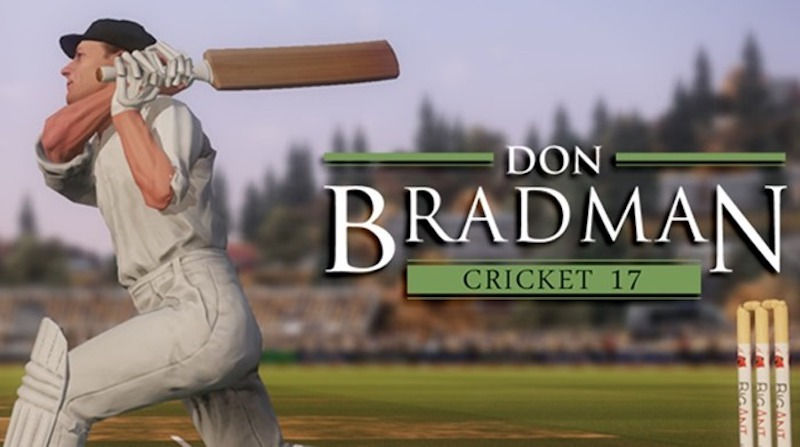 on Bradman Cricket 17 First Impressions: Day One Patch, Performance, Controls, and More