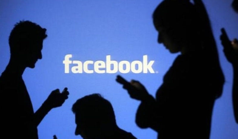 Facebook Reportedly Working on Snapchat-Like Discover Feature