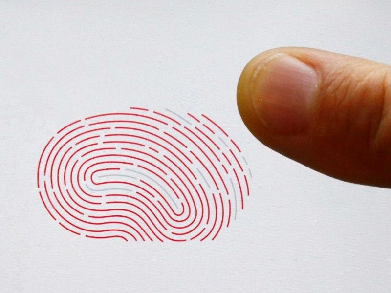 Fingerprint Firms Unlocking New Markets Beyond Smartphones