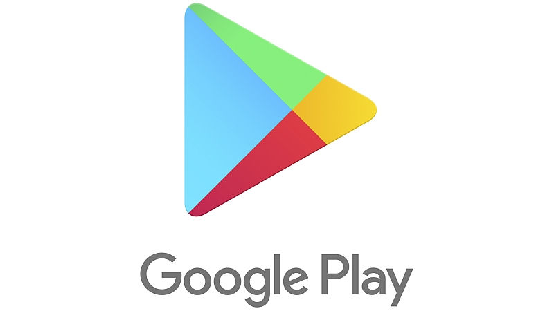 Google Play to Fight Fake Reviews and Ratings With New Ways to Detect, Filter