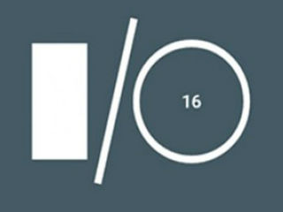 Google I/O 2016: What to Expect From Google's Developer Conference