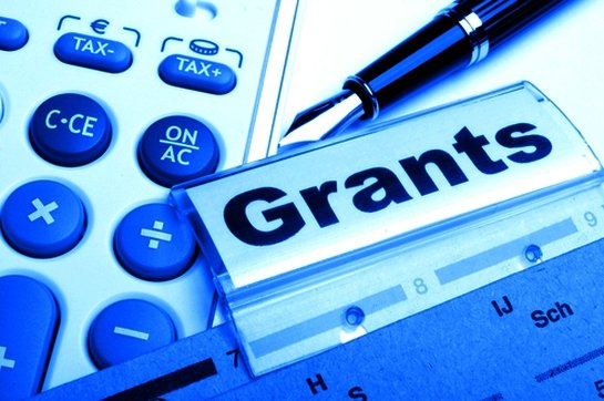 Financing Your Startup: Are Government Grants an Option?