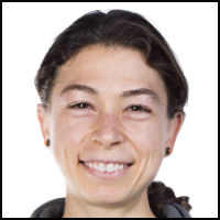 Julia Kurnia of Zidisha: How Non-Profit Used Tech Startup Tactics to Build a Microlending Marketplace