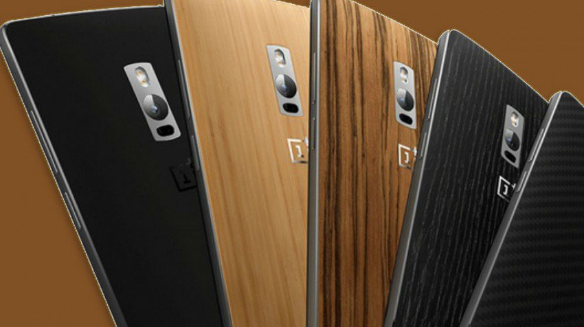 OnePlus 2 Smartphone, Like Predecessor, is Available by Invite Only