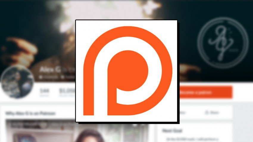 How Creative Entrepreneurs are Using Patreon to Build Their Businesses