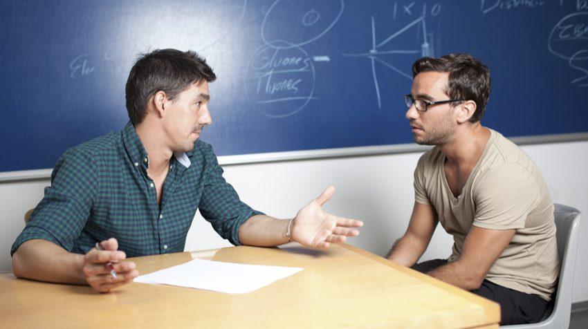 Why Hiring Non-Academics to Teach Entrepreneurship is a Bad Idea