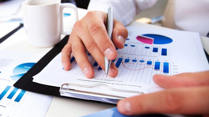 Separating Your Personal and Business Finances: Why and How