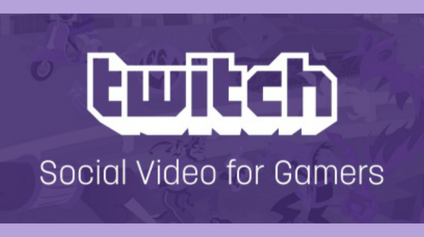 YouTube Users, Would You Switch to Twitch?