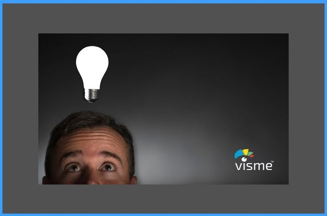 What is Visme and How Do I Use It for Business?
