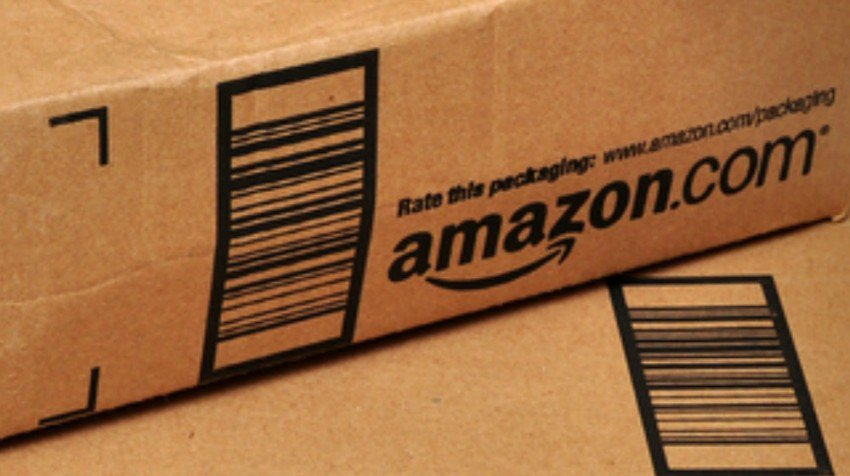 Guess How Amazon and Two Other Firms Are Changing Operations — Forever