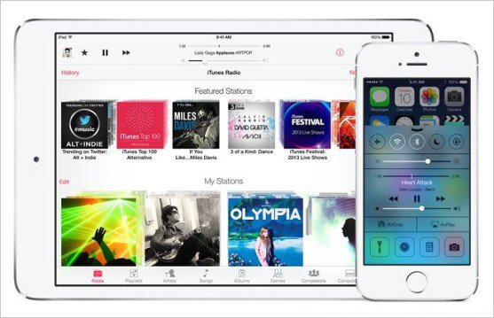 New Apple Operating System Coming Sept. 18