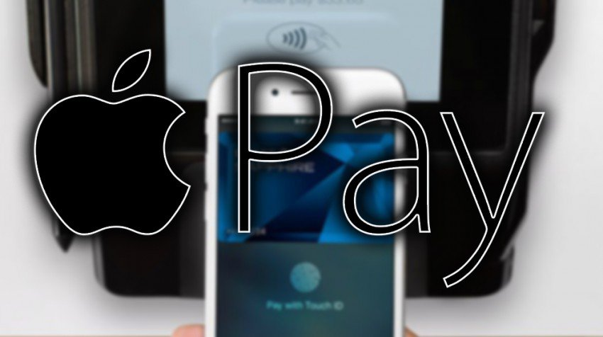 10 Most Important Things to Know About Using Apple Pay