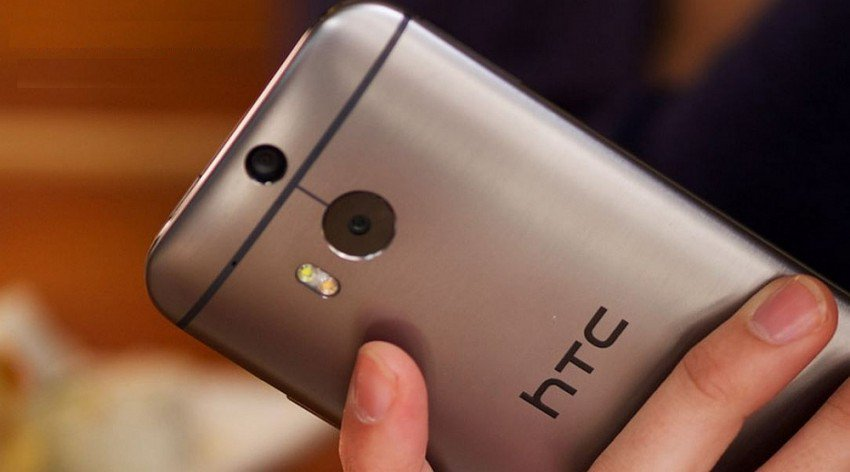 HTC Flagship Phone Now Has Windows Phone 8.1 Version