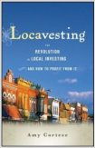 Need an Investment in Your Business? Locavesting Has More Than a Few Great Ideas