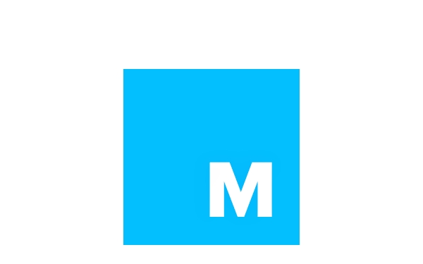 Mashable Raises $13 Million, Its First Ever Outside Investment