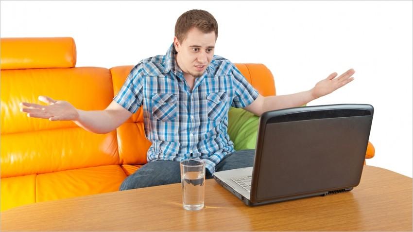 Do You Know How to Prepare for a Computer Crash?
