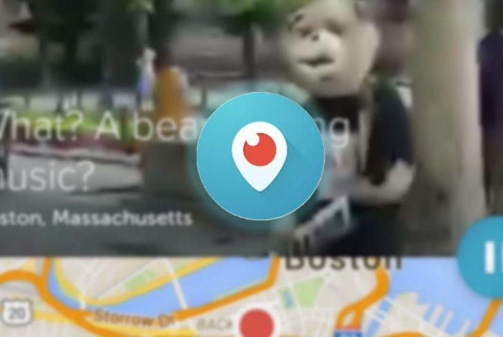 Periscope Gains 10 Million Users, StumbleUpon Struggles