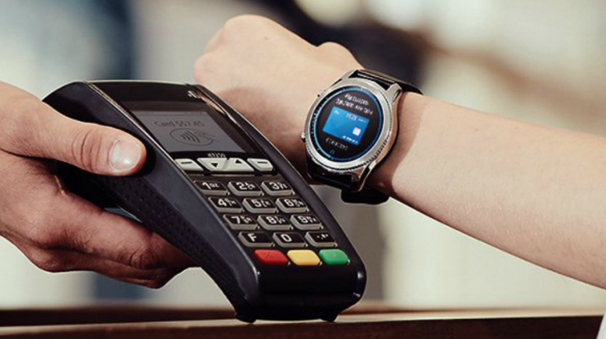 Samsung Pay Adds Russia, Malaysia and Thailand to Mobile Payment Service