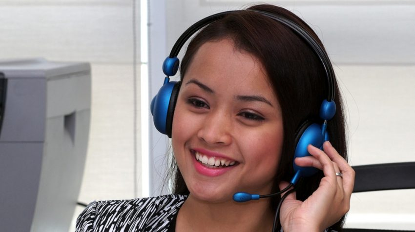 25 Phone Sales Tips for Successful Cold Calling