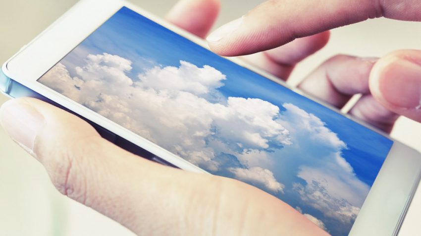 Top 10 Benefits of Switching to a Cloud-Based Phone System