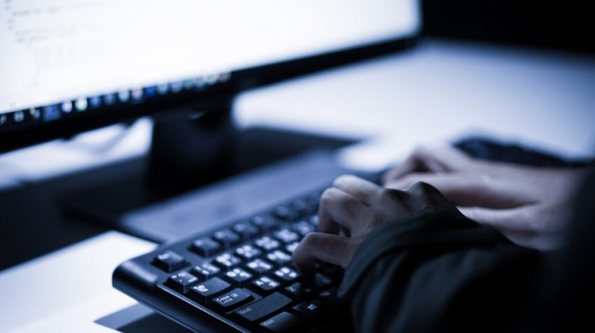 The Most Effective Ways To Protect Your Small Business From Cyber Attacks