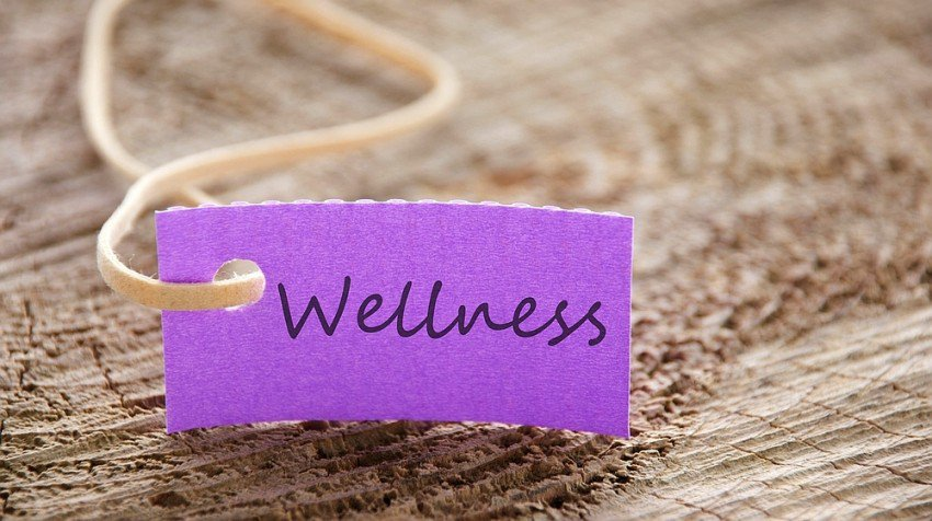 Small Business Wellness Programs and Return On Investment (ROI)
