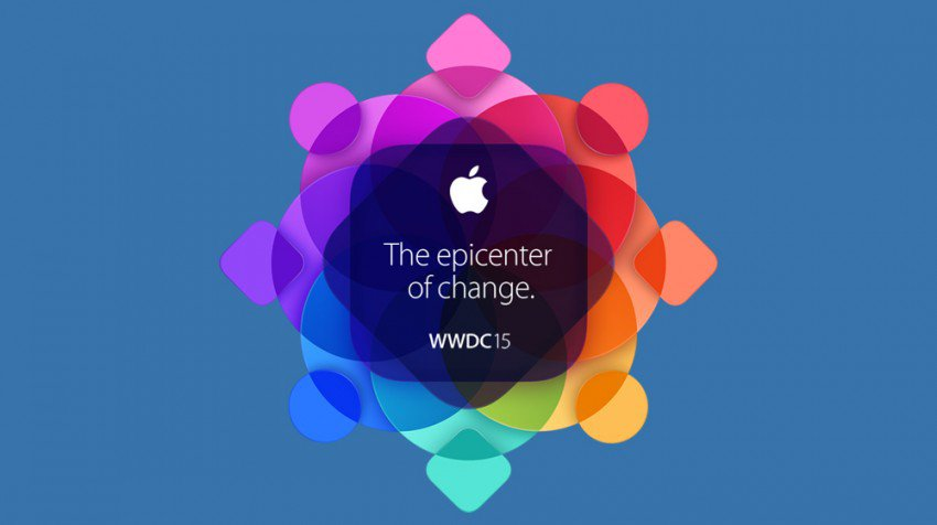 Highlights from the Apple Worldwide Developers Conference Keynote
